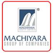 machiyara.png