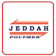 jeddah.png
