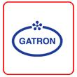 gatron.png