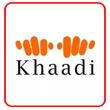khaadi.png