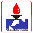 National Refinary.png