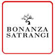 bonanza.png