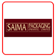 saima packaging.png