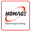 homage.png
