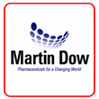 martin dow.png