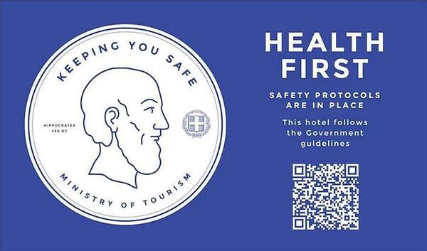 health-first.jpg
