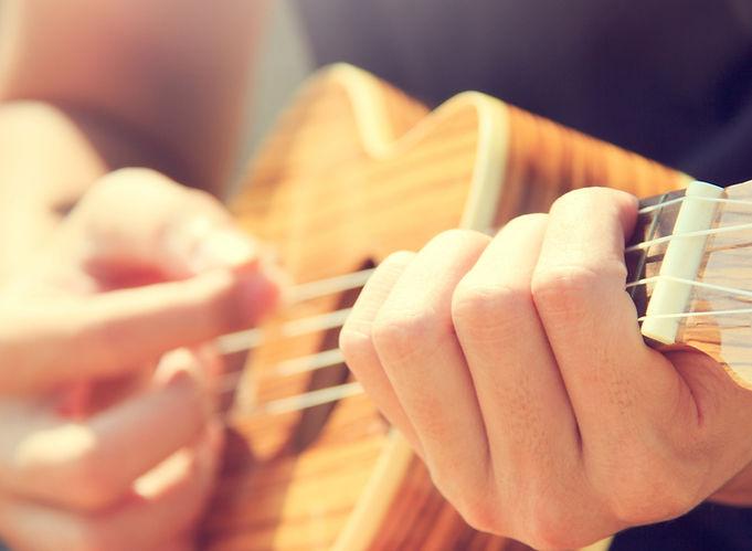 acoustic-adult-close-up-fun-346726_edite