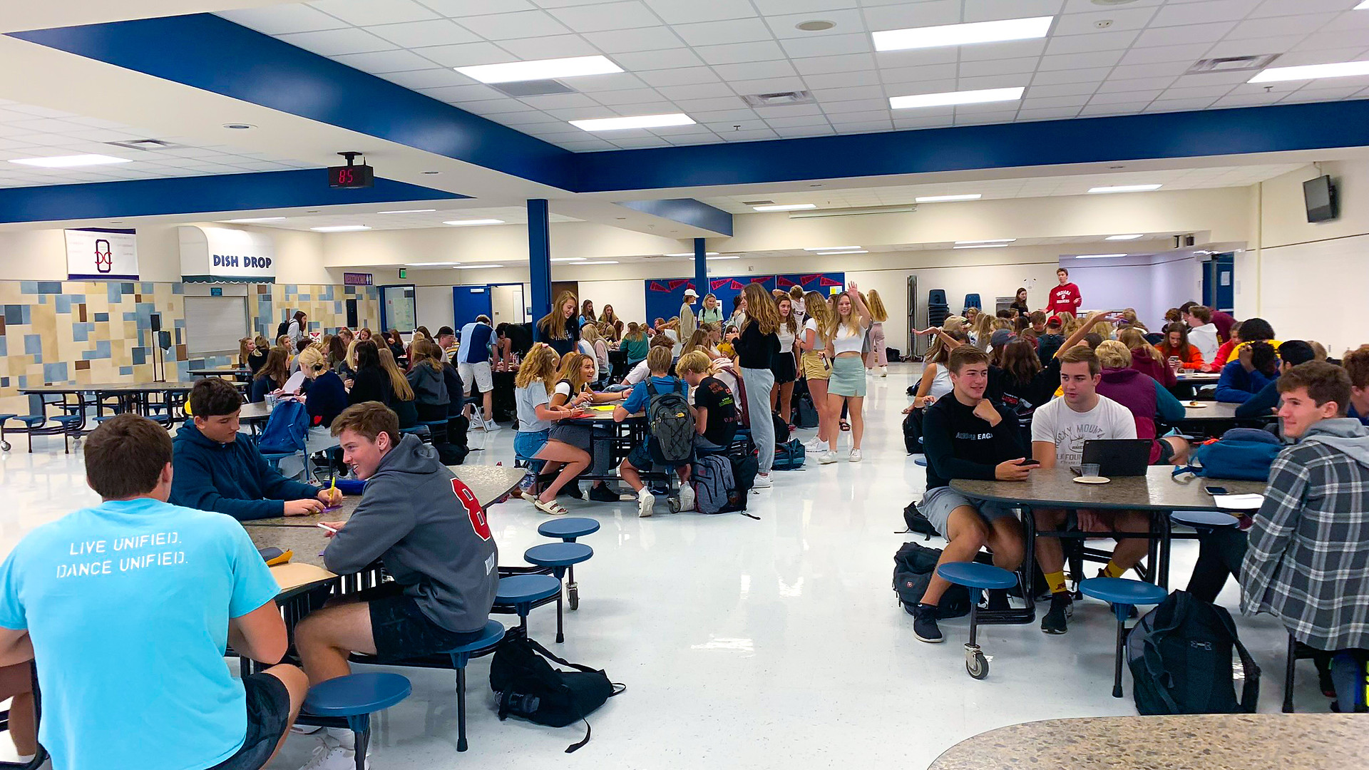 cafeteria full shot .jpg
