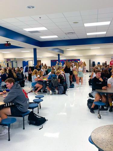 cafeteria full shot .jpg