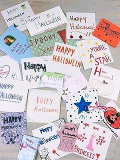 cards!.jpg
