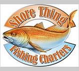 charter logo.PNG