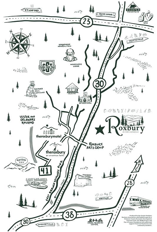 FINAL ROXBURY MAP FILESArtboard 7.png