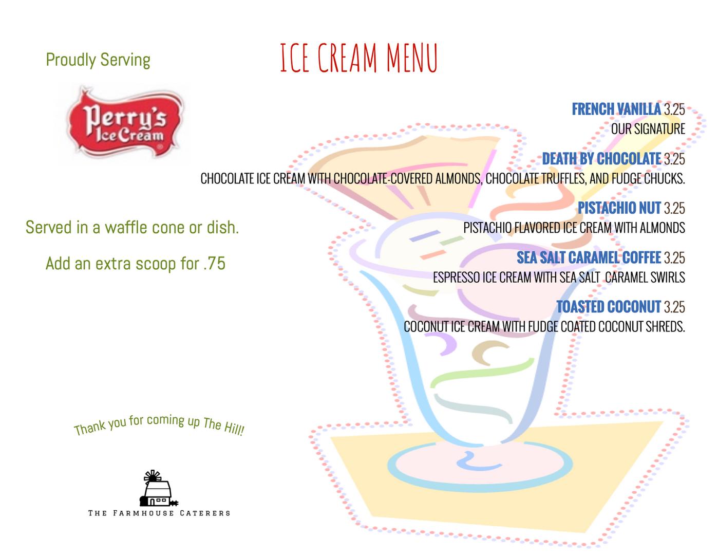 Ice Cream Menu.png