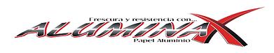 aluminax.png