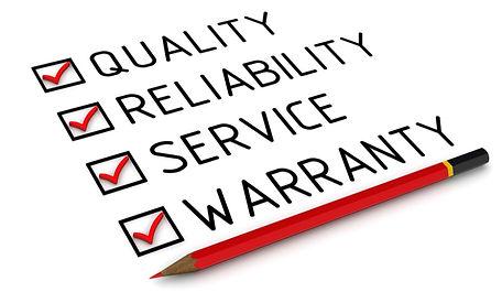 Quality%2C%20Reliability%2C%20Service%2C