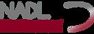 NADL-logo.png
