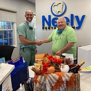 Dr. Neely Prize.jpg