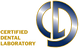 CDL-logo-sm.png