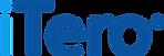 iTero Logo.png