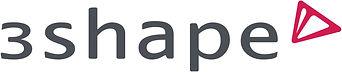 3Shape Logo CMYK Coated High Resolution.