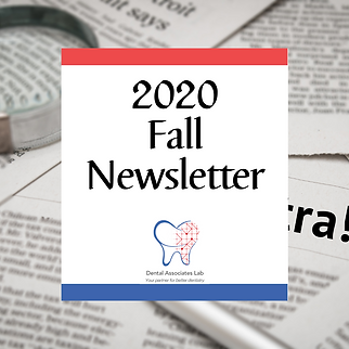 Fall 2020 Newsletter.png
