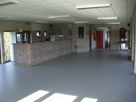 salle 1.jpg