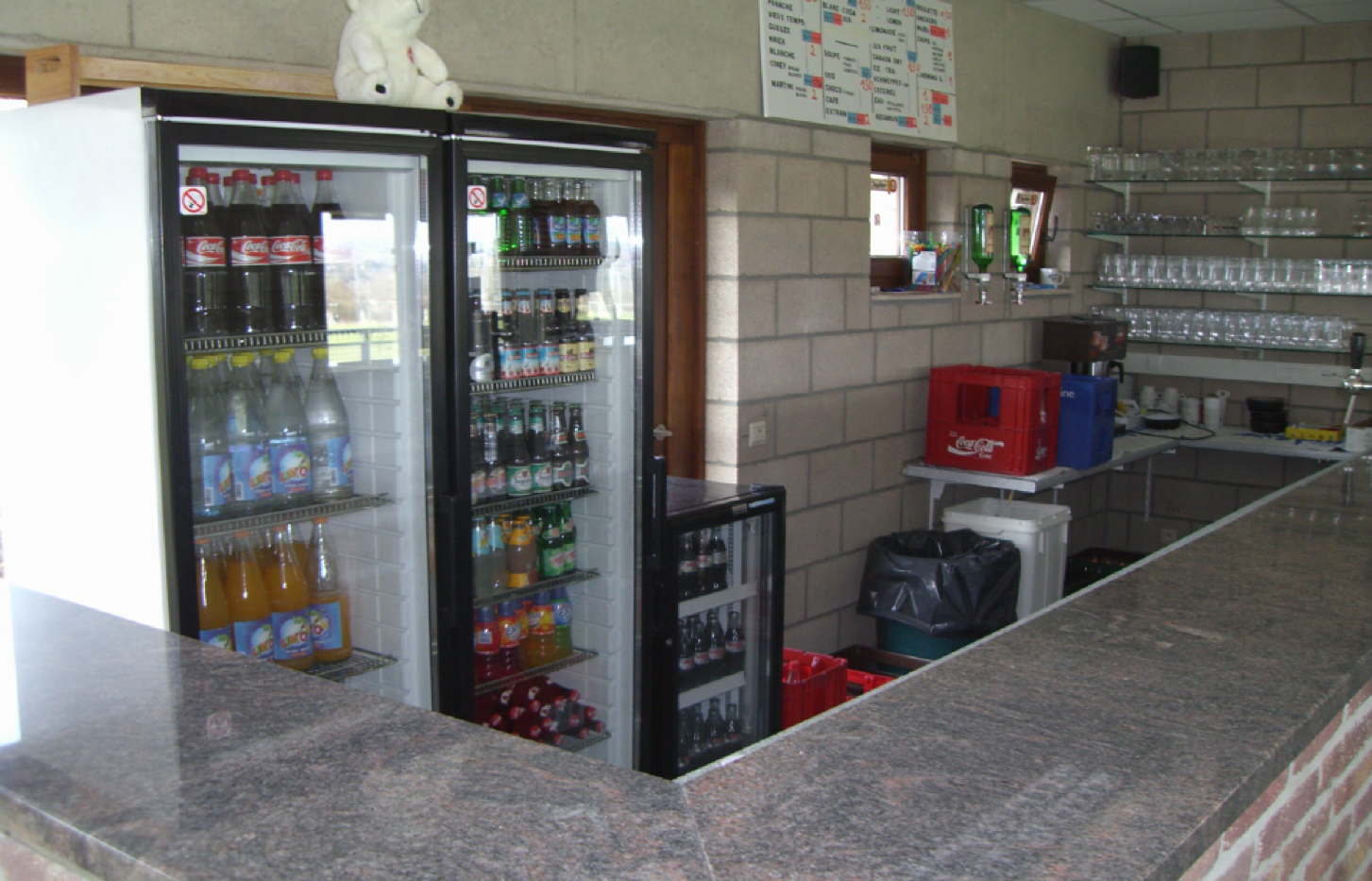 salle bar.png