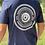 Thumbnail: Medallion Shirt