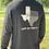 Thumbnail: Come and Take It Long-Sleeve Shirt