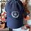 Thumbnail: Baseball Hat - Blue