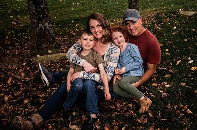 Abby family.jpeg