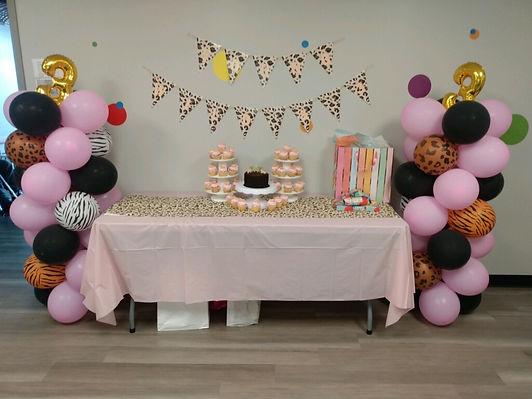 Birthday Party Setup.jpg