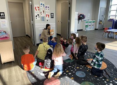 preschool group 2.jpg
