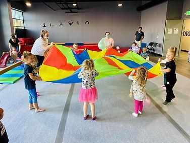 bday party parachute.jpg