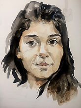 Merlin_Mia_Southern woman 1_watercolor_12 x 9_edited_edited.jpg
