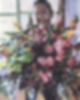 IMG_0841_edited.jpg