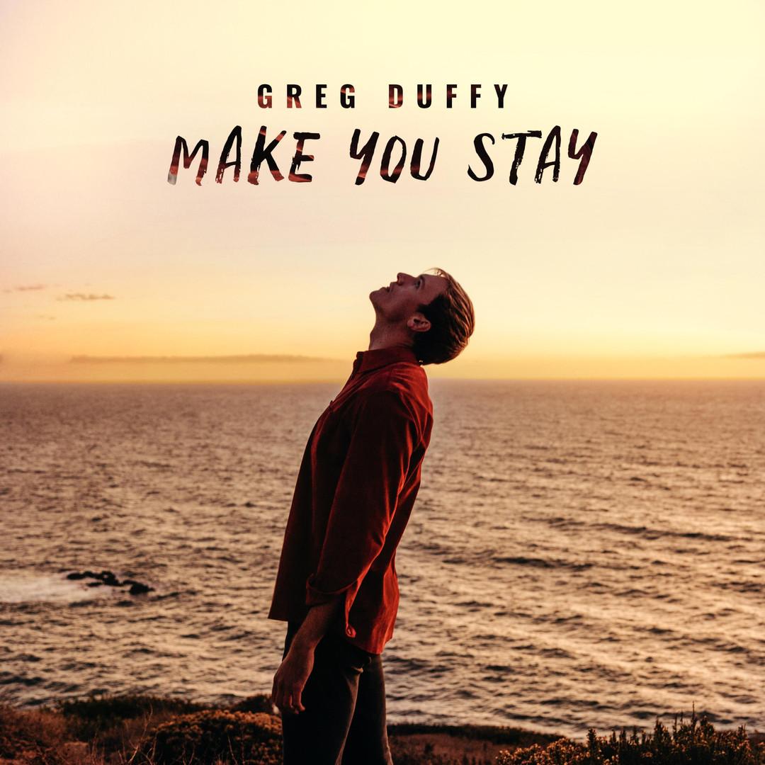 Make You Stay.jpg