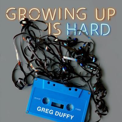 Growing Up is Hard.jpg