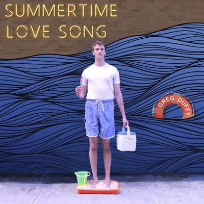 Summertime Love Song.jpg