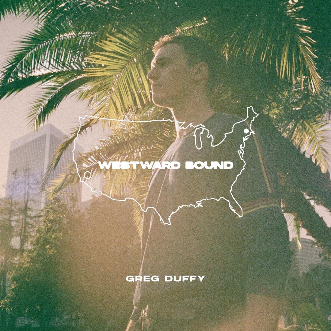 Westward Bound.jpg