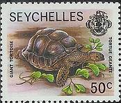 Giant_tortoise_Seychelles_stamp.jpg