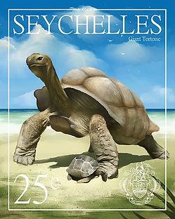 giant-tortoise_0.jpg