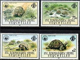 seychelles-zil-eloigne-sesel-1985-giant-