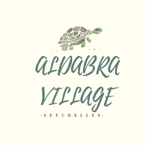 ALDABRA VILLAGE-10.jpg