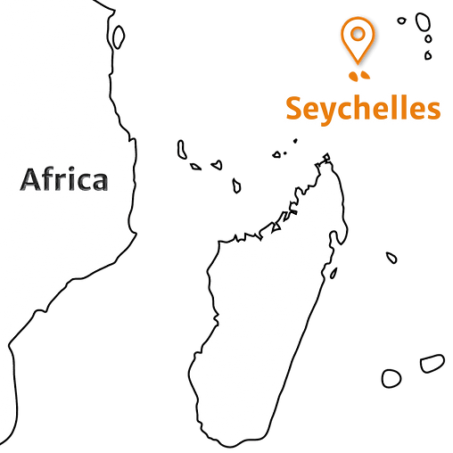 AFRICA-SEYCHELLES.png