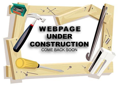 Website_Page_Under_Construction.jpg