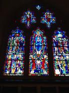 choir loft window.JPG