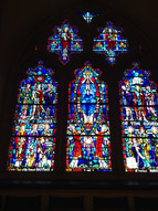 choir loft window.JPG