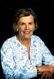 Mary Tatnall.jpg