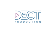 DECT_LOGO-04.png